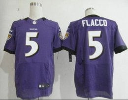 Wholesale 2016 Baltimore football Jerseys Ravens Rugby Jerseys R LEWIS Joe Flacco SUGGS BOLDIN NGATA C J Mosley white