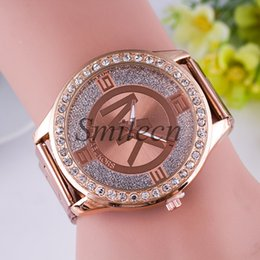 Wholesale MK Michael Kores style wristwatches top luxury replicas M K bracelets Brand new watch Fashion Quartz watches jewelry for men women mens MW01