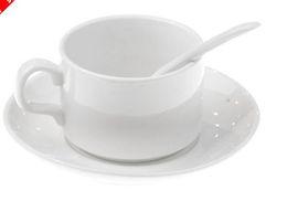 2016 sublimation coated blank ceramic coffee mug sets heat transfer usage DIY