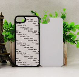 DIY sublimation case for iphone 5 5s 6 7 8 with aluminum metal sheet with adhesive tape 200 lot
