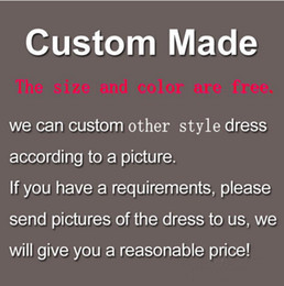 Wholesale sophie_wedding Freight payment Customized payment Make up the difference Buyer payment link Accept custom payment links