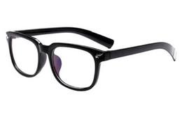 Glasses Frame Eyeglasses Clear Glasses Eyeglasses Frame Women Men Vintage Spectacle Frames Clear Lens Glasses 1L5A919