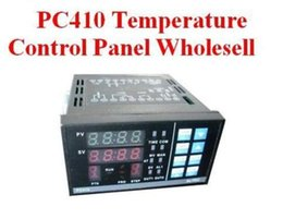 Wholesale RS232 Module Temperature Controller Panel ALTEC PC410 for BGA Rework Station