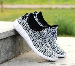 2016 New Comfortable Breathable Men Casual Shoes Coconut shoes Fashion lacing Walking Flat Shoes sneakers Net surface shoes Size 39-44