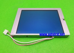 Wholesale 5 quot inch LCD screen for KG057QV1CA G03 X Embroidery machine Injection molding machine LCD screen