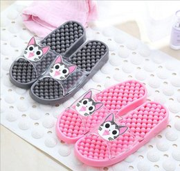 Women's Fashion Shoes Woman Flats Spring Shoes Large Female Ballet Shoes Metal Round Toe Solid Casual Us size 5-8.5