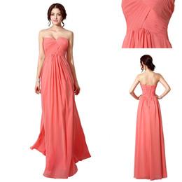 Bridesmaid Dresses 2016 Wedding Party Dress Ever Pretty HE08084 Strapless Elegant Light Blue Ruffled Long Bridesmaid Dresses