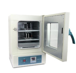 Wholesale Eletric Heating Air Blow Seperating Screen Roaster TBK Mobile Phone Tablet Constant Temperature Drying Box Separator Dismantling Oven