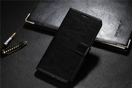 Wholesale New Smart Leather Case For Samsung Galaxy A9 A9100 Support intellingent sleep wake up function
