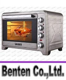 Wholesale Bowdex l oven household temperature independently professional oven LLFA6196