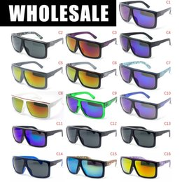 Wholesale Fashion Sunglasses Men sport goggles outdoor Sun glasses Dragon FAME GLASSES ONLY