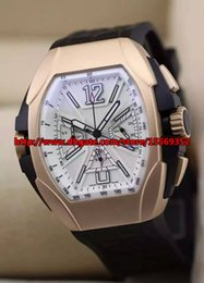 New precise fashion luxury business classic vintage import quartz rose gold case waterproof rubber watchband Mens Watch