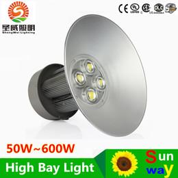 Wholesale High Power mogul base led bulbs W W W W Chandelier Led Lights Bulbs E27 B22 E40 Led SMD Corn Lights Angle