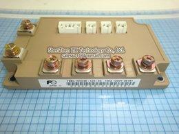 Wholesale 7MBI100UE MBI100U4E MBI100U4E IGBT intelligent module Original