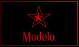 Wholesale B cowboys MODELO LED Neon Sign Dropshipping Cheap dropship chocolate High Quality dropshipping software