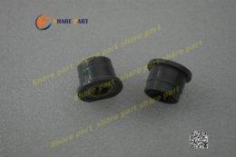 Wholesale 10 X AF1060 compatible new Developer bushing B065 for ricoh AF1075 AF2051 AF2060 MP9001 MP6500 MP7500