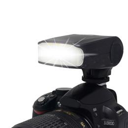 2017 meike flash de la cámara Meike MK-320F TTL HSS Flash Speedlite Lámpara para Fujifilm Cámara XT1 X-M1 X100s descuento meike flash de la cámara