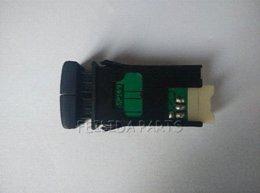 Wholesale REAR WIPER SWITCH Fits Suzuki Vitara JLX BALCK amp YELLOW switch tech switch audio switch audio