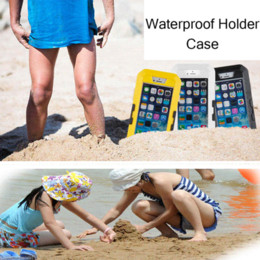 Waterproof Bicycle Bike Handlebar Case Bag Holder Mount for iPhone 5 5s #78424 Cheap holder wedding