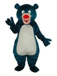 100% réel Pictures! Livraison gratuite! Rapide personnalisé nouveau meilleur Taille Mascot Adult Costume Mascot Adult Costume Costume de Noël robe de fantaisie, usine pictures best suit for sale à partir de images conviennent le mieux fournisseurs