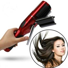 Compra Online Inicio peinado del cabello-Condensador de ajuste dañado eléctrico vendedor caliente del pelo 20PCS / Lot para el hogar y el pelo del salón que labra la herramienta GI3010