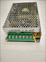 Wholesale switching power supply FM A24 V W For Arcade Game and entertainment Machine Parts or accessories