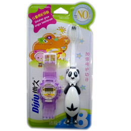 Toothbrush China manufacturing quality export soft toothbrush for children