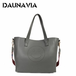 Handbag shoulder bag handbag ladies bag designer leather casual handbag famous ladies brand main bag ND179
