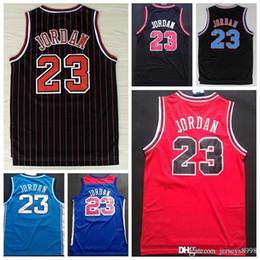 Cheap Jordan Jerseys Online | Cheap Jordan Jerseys for Sale