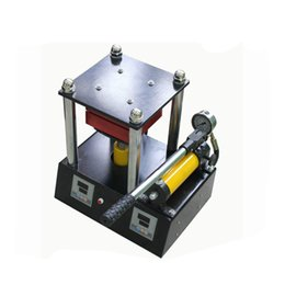 Wholesale New arrival best quality PSI More Than Tons Pressure Manual Hydraulic Oil Extract Oil Press Rosin Press