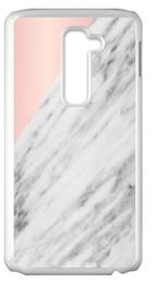 Wholesale Al por mayor real mármol de Carrara italiano y casos rosados para iPhone s s c s Plus iPod Samsung S2 S3 S4 S5 S6 Mini G4 borde LG G2 G3