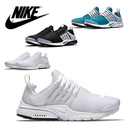 Nike Presto Sale