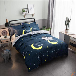 2017 new style high qualily child cartoon home textile sheet