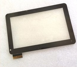 Wholesale Original Touch Screen Digitizer Replacement For Acer Tab B1 B1
