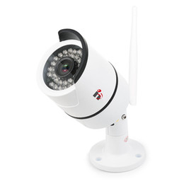 outdoor 1080P ip camera 720P IP Camera Wireless Wifi HD IR night vision Onvif waterproof security bullet network web camera