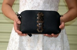 wholesale 2016 new brand female package Scrub Shell bag The single shoulder bag Diagonal package Clutch bag fashion Handbag