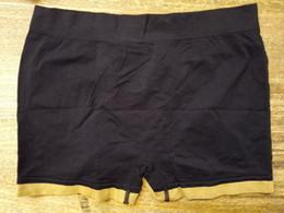 6pcs lot Wholesale Underwear Men Brand Boxers Men Boxer Shorts Fashion Men's Boxers Sexy Mens Underwear Shorts Cueca Boxer