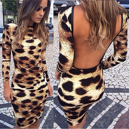 Wholesale In business VIP link for all style apparel items supplying directly from manufacture factory with good quality best price one stop service