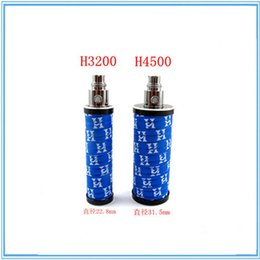 EGO Electronic Cigarette lithium rechargeable 3.7v 4500 battery with usb most variable voltage mand in china