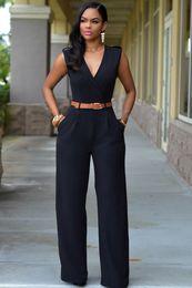 Where to Buy Women Dress Pants Romper Online? Buy Boho Women Dress ...