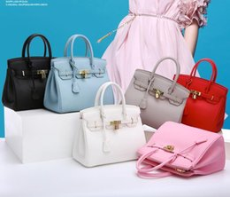 Wholesale 2016 Bags for Women Handbag New Designer Handbags Backpack Fashion Lady Leather Purses Handbags Zipper Totes Shoulder Chanel Bag