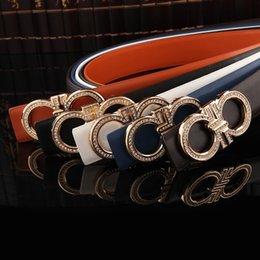 Wholesale Leather Belts Men Buckles - 2017 designer belts for men Fashion belt buckles Men's Belt Genuine Leather Belt Texture belt leather men Wide Belts for men women belts