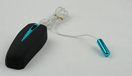 Wholesale Urethral vibrator Catheters Sounds Vibrator horse eye vibrating egg mini bullet vibrator Adult sex toys for men and women