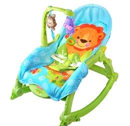Wholesale HOT SALE Baby Nursery Multifunctional Cradles Convenient Cradles Bassinets Cradles Nursery Furniture Nursery Store Baby Kids Maternity