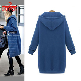 Women s sweaters hoods en Línea,La manera de las nuevas mujeres del invierno 2016