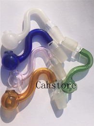2016 14mm bowls male glass bowls for smoking glass hand bowl pipes bubbler smoking bowl