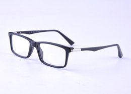Wholesale 5269 Frame Eyeglasses High Quality Optical Acetic acid material frame Men Women Vintage Glass shortsightedness frame reading optical frame