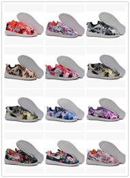 Wholesale 2016 BAGE Spring and Autumn New Fashion Breathable free Women RUns Casual Shoes Size EUR36
