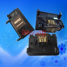 Wholesale Original refurbished HP920 Print Head For HP B010 B010b B109 B110 B209 B210 C410A C510A Printhead