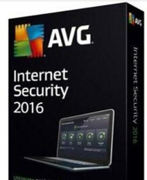 Wholesale Company AVG Internet Security year pc3user